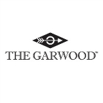 The Garwood, Watches Wooden