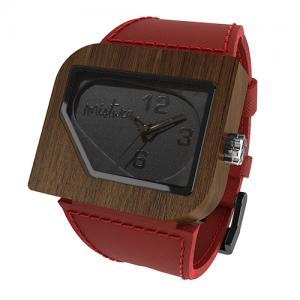 Avanti, Red Pui Phantom, Wood Watch