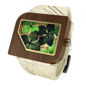 Avanti Flowers, Hollister Pui Green, Watches Wooden