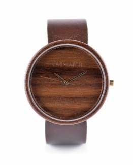 Watches Wooden, Avium, Ovi Watch