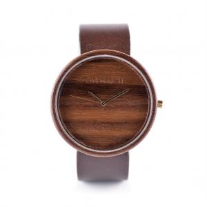 Watches Wooden, Avium, Ovi Watch