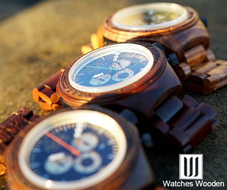 pacific-blog-post-watcheswooden