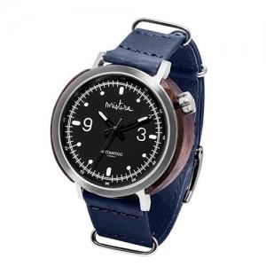 Mistura Timepieces Quantico, Watches Wooden