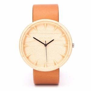 Ovi Watch Tectona, watches wooden