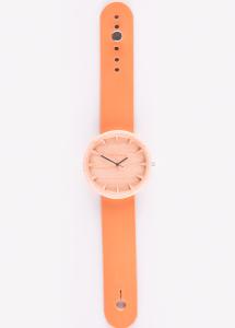 Ovi Watch - Tectona, watches wooden