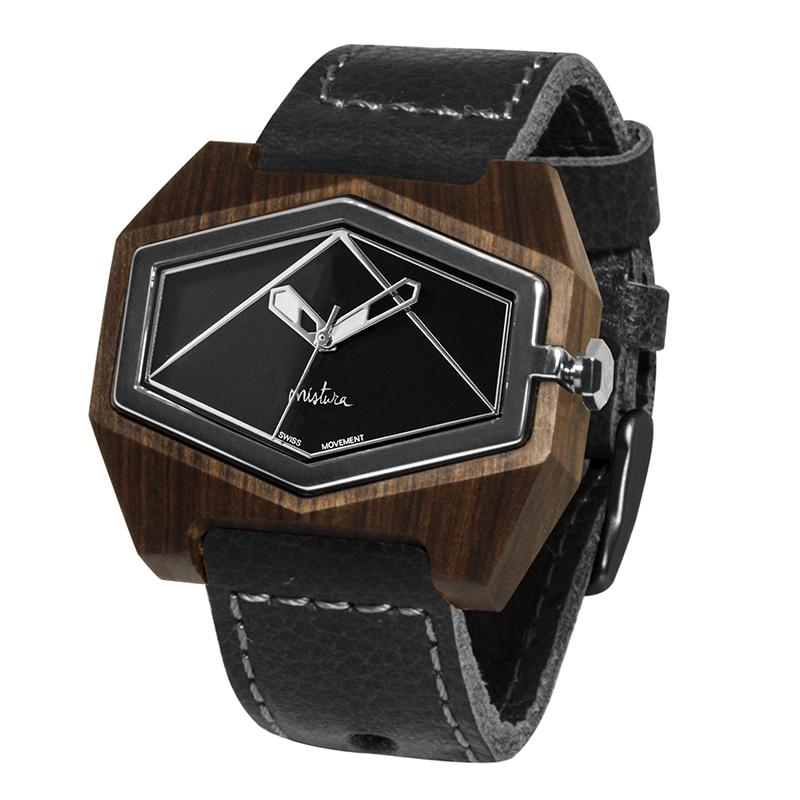030920c758 Mistura – Infinite by Rayanegra Collection | Watches Wooden
