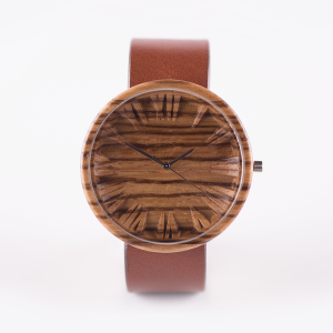 Watches Wooden, Wood Watch, Ovi Watch