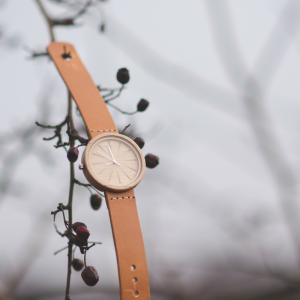 Watches Wooden, Wood Watch, Ovi Watch, outdoor branches