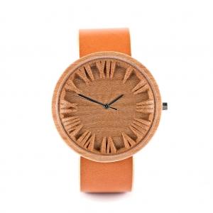 Ovi Watch - Herus